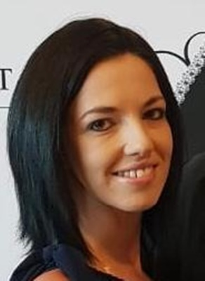 Angelique Paunewitz